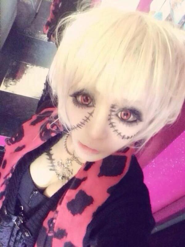 Halloween Plans! Co*De Ideas ☆★