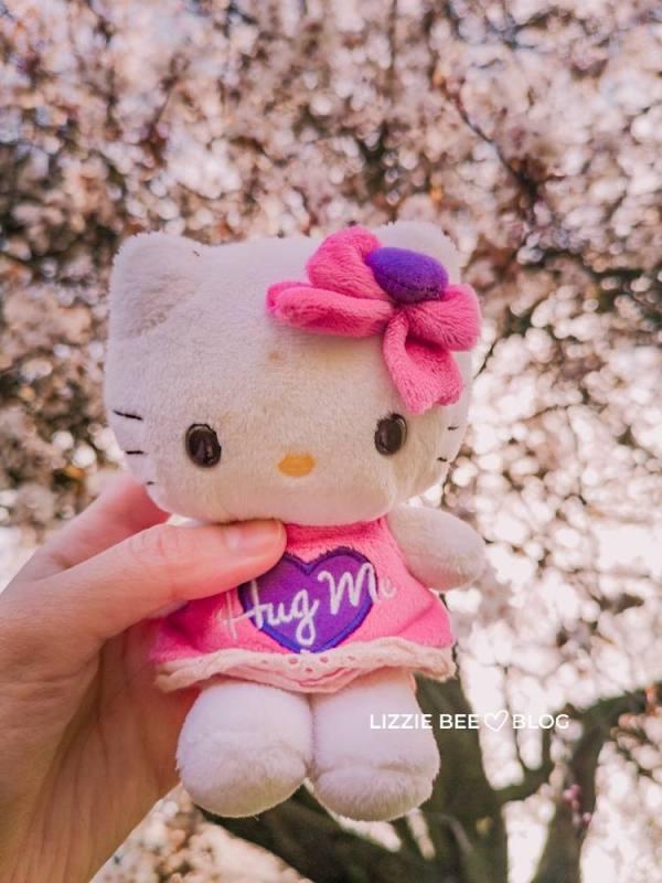 Spring is here ♡ recent co*de