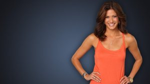 Kacie is one of the new Bachelorettes on the Bachelor with Sean Lowe.