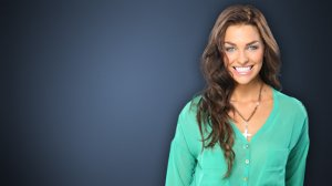 Kristy is one of the new Bachelorettes on the Bachelor with Sean Lowe.