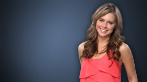 Lindsay is one of the new Bachelorettes on the Bachelor with Sean Lowe.
