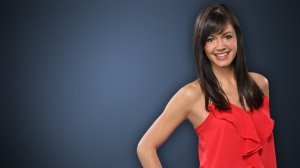 Desiree is one of the new Bachelorettes on the Bachelor with Sean Lowe.