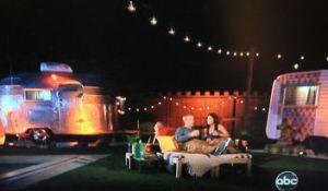 trailers-bachelor-w352