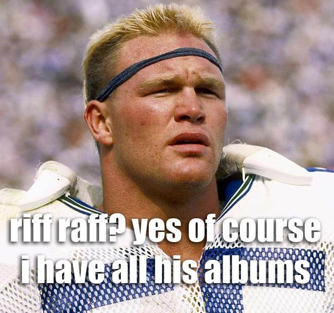 brian-bosworth-net-worth