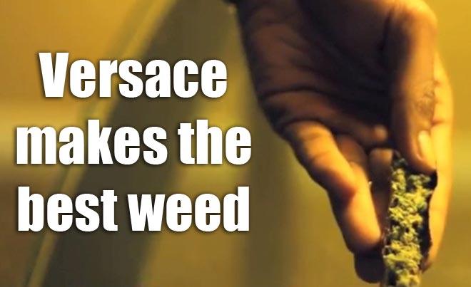 versace-weed