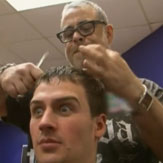wwrld-haircut-hairdresser-guy-ryan-lochte