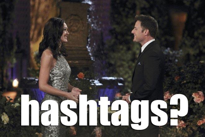 hashtags-bachelorette-desiree