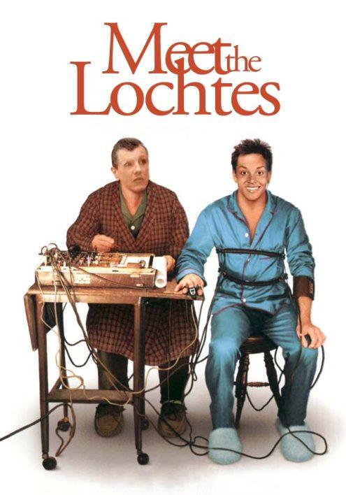 meet-the-lochtes