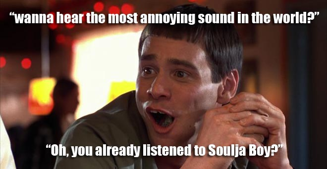 soulja-boy-dumb-dumber