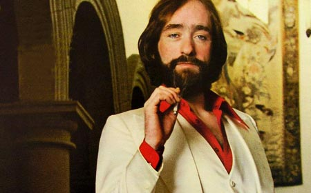 "Dave Mason and ""we just disagree"" is on the Yacht Rock top 100 songs of all time."
