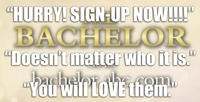 bachelor-sign-up