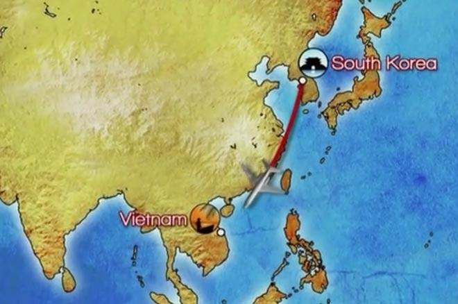 map-bachelor-vietnam