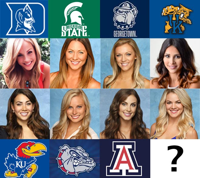 bachelor-girls-ncaa-teams
