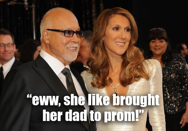 singer-celine-dion-husband-manager-rene-angelil-arrive-at-83rd-annual-academy-awards-hollywood-102