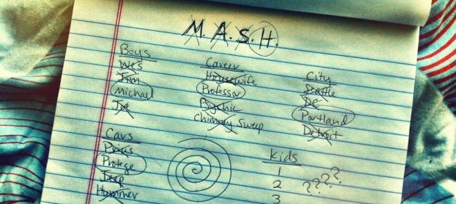 mash-will-bachelorette