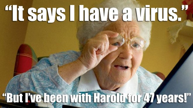 Grandma-Finds-The-Internet-Meme-Blank