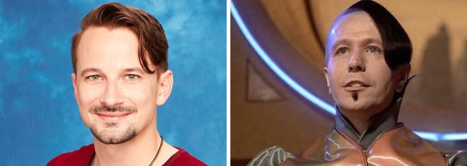 Evan on the Bachelorette looks like Jean-Baptiste Emanuel Zorg from the 5th element.