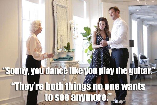 jojo-james-t-swing-dance-bachelorette