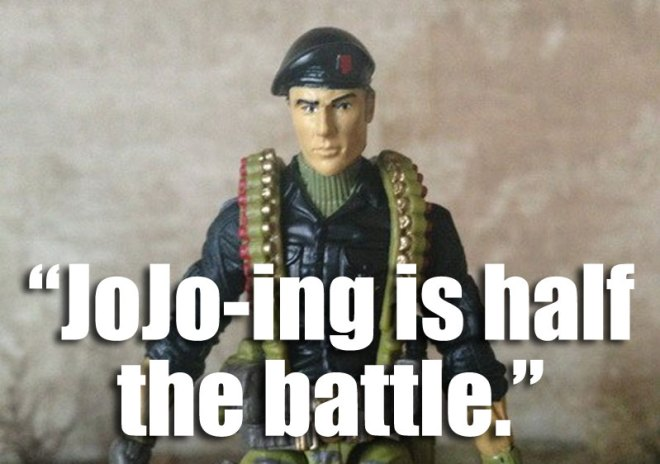 flint-gi-joe
