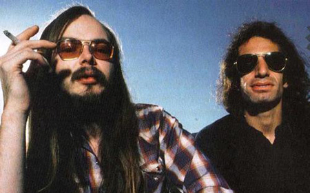 "Steely Dan ""Hey Nineteen"" is in the top 100 yacht rock songs of all time."