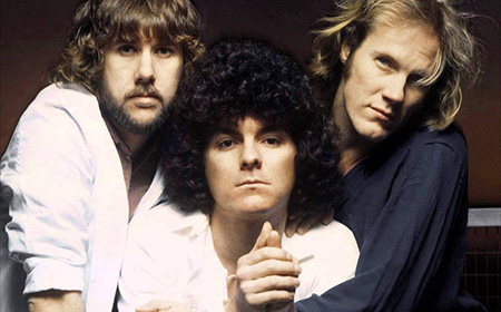 "Ambrosia ""You're the Only Woman (You and I) is in the top 100 yacht rock songs of all time."
