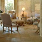 Quiet Serene White Decor Ideas Nordic French European