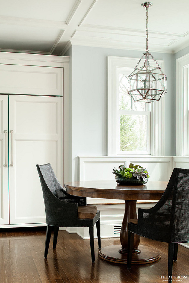 2021 Paint Color Ideas Which Understated Neutrals Are Trending Now Hello Lovely