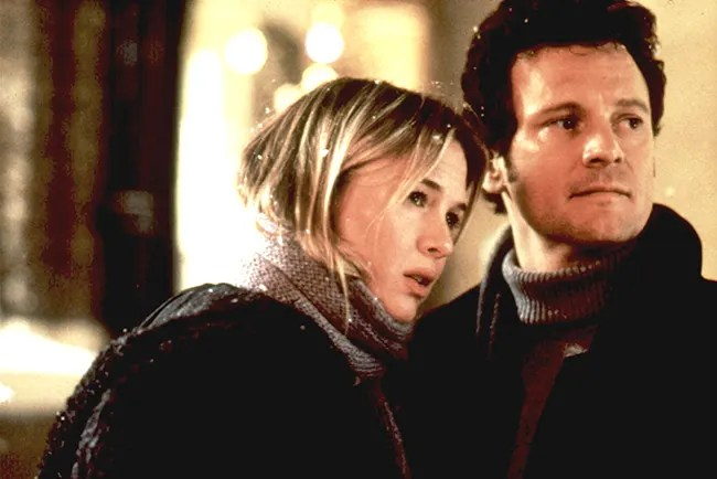 Image result for bridget jones