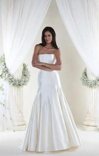 Amal Alamuddin wedding dresses - Photo 1