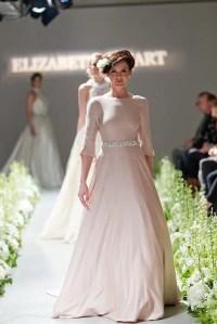 Amal Alamuddin: wedding dresses George Clooney's bride ...