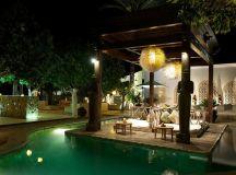 Hen party ideas: a luxury weekend in Ibiza - Photo 6