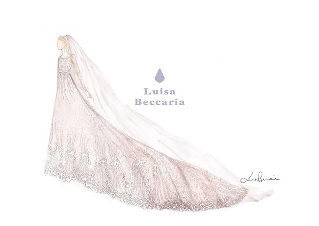 lady-gabriella-wedding-sketch
