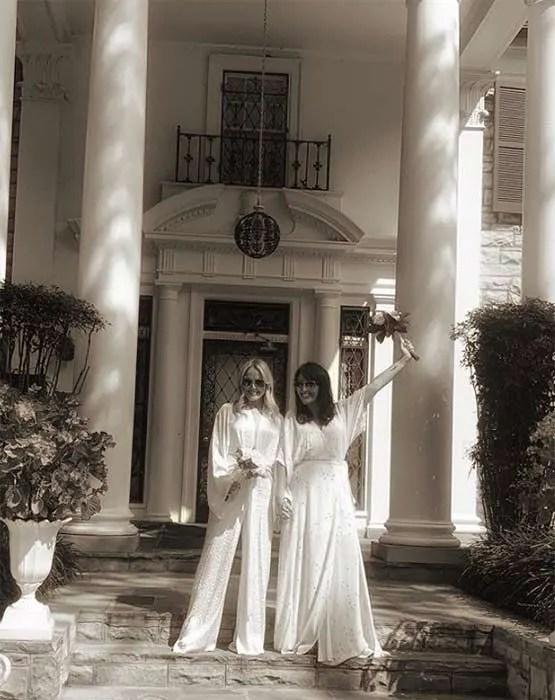 Michelle-Hardwick-wedding