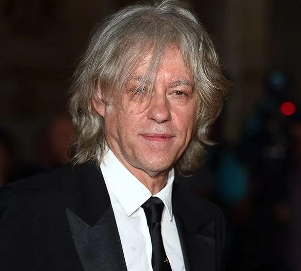Peaches Geldofs husband Thomas Cohen sang at her funeral Thats No Way To Say Goodbye