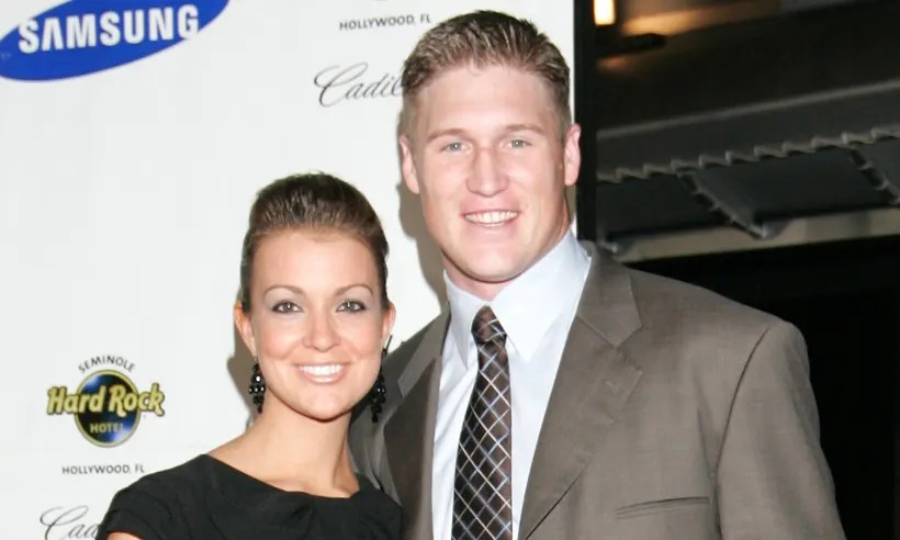 Image result for todd heap