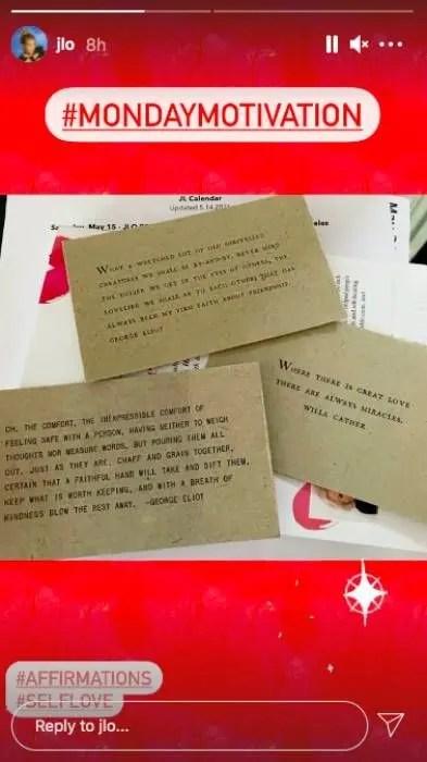 jennifer-lopez-love-quotes