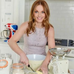 Kitchen Aid Gas Range Remodeling Baltimore Geri Halliwell's Cupcake Recipe