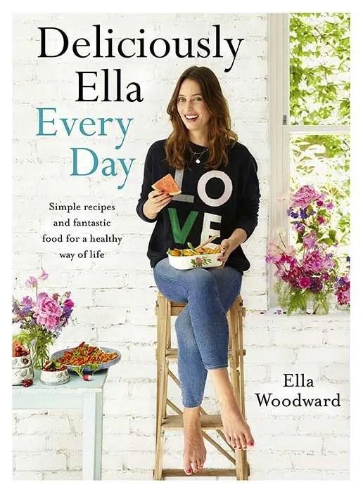 Deliciously-Ella-every-day-Ella-Woodward-book-cover