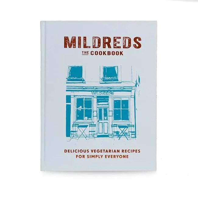 Mildreds-cookbook