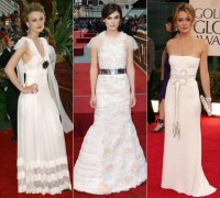 Keira Knightley wedding dress options: Actress is rumoured