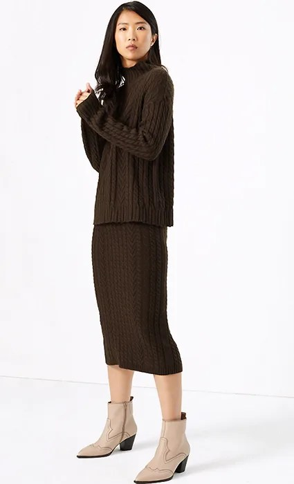 marks-and-spencer-knitted-co-ord