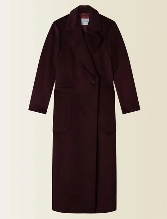 burgundy-coat-holly-willoughby