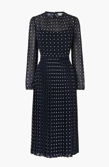 polka-dot-dress-lk-bennett