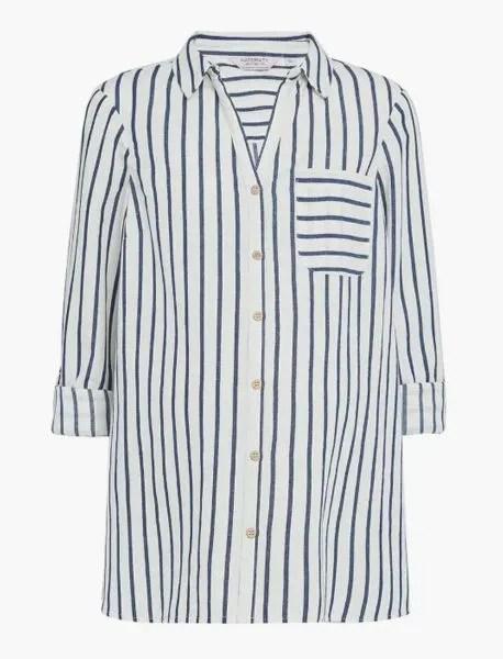 dorothy-perkins-shirt
