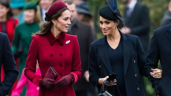 royal-bags