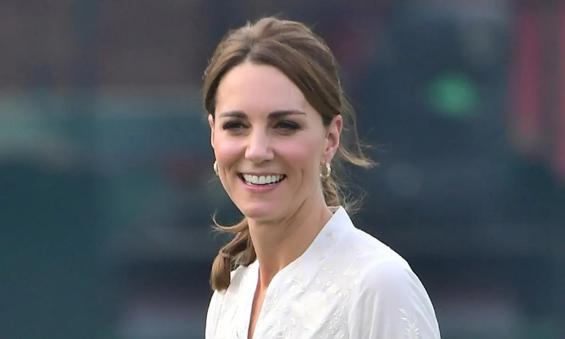 kate-middleton-trainers
