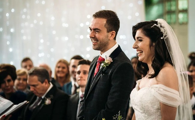Married At First Sight Jack Makes Shock Confession About