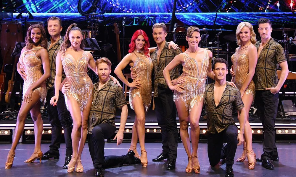strictly-dancers