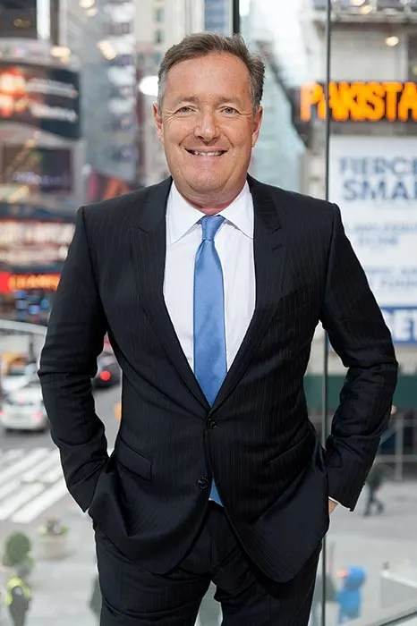 piers-morgan-weight-loss