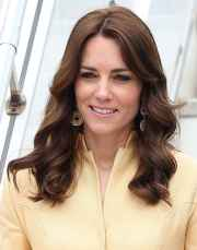 kate middleton's royal
